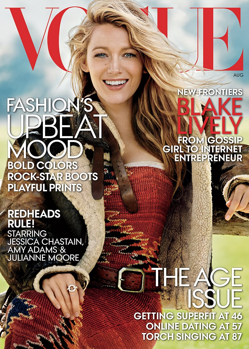 blake-lively-vogue-cover-august-2014-01_170245752691.jpg