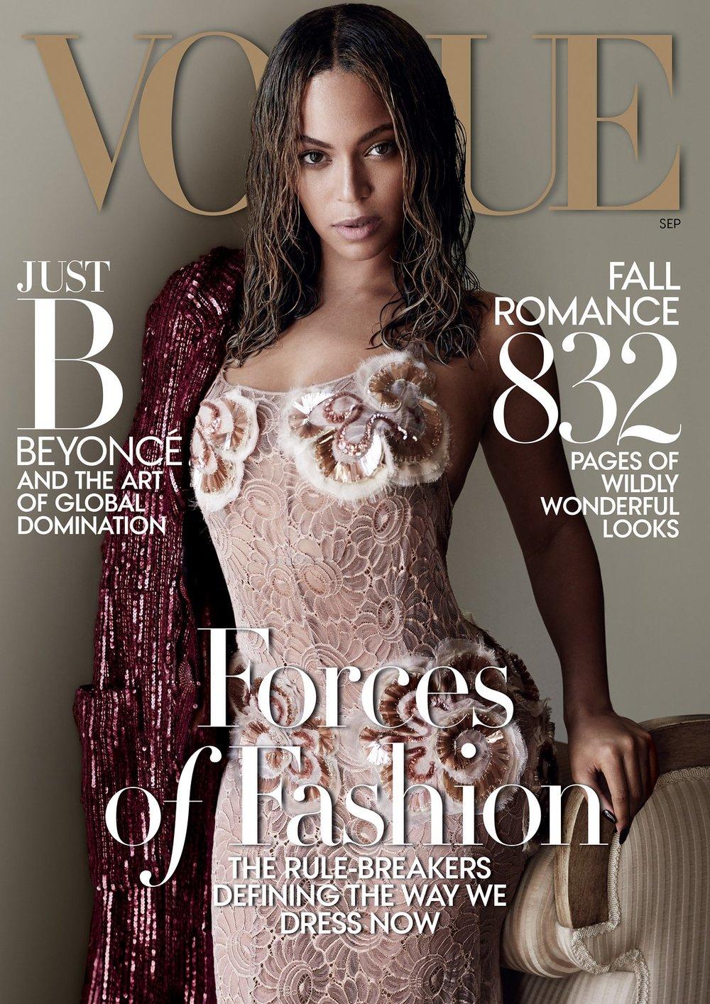beyonce-september-cover-2015.jpg