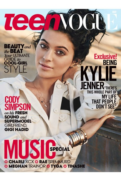 entertainment-cover-stars-2015-04-kylie-jenner-11.jpg