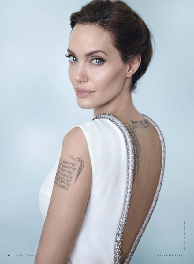 rs_634x862-141103195410-634.Angeline-Jolie-Vanity-Fair.6.ms.110314.jpg