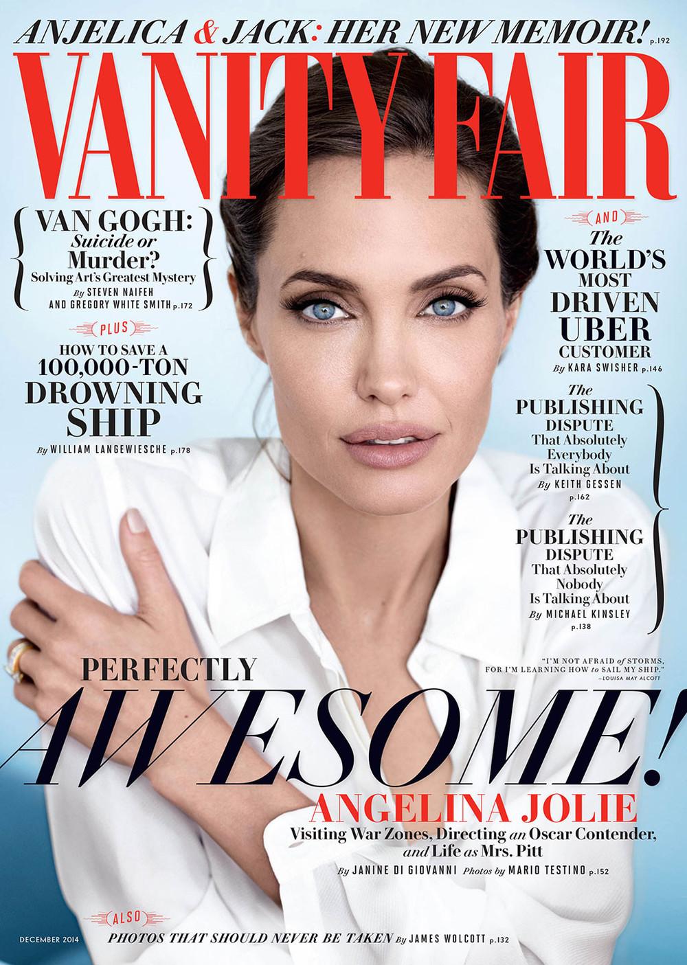 rs_1024x1439-141104071338-634.Angelina-Jolie-Vanity-Fair-JR-110414.jpg