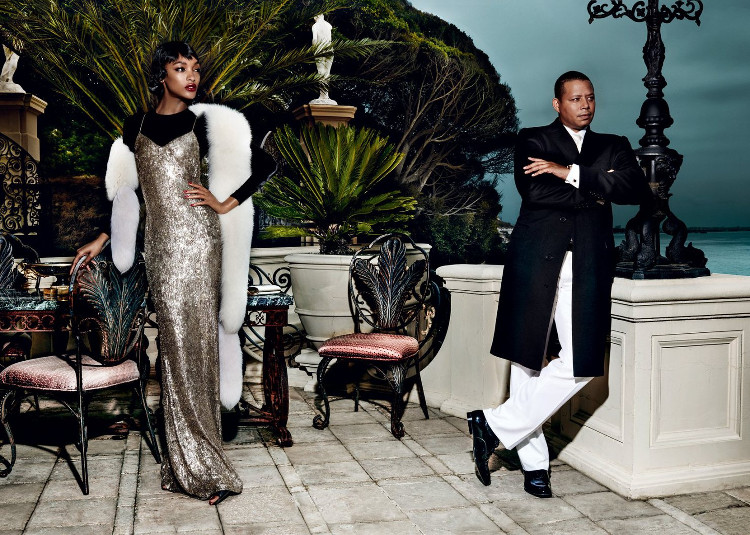 Empire-Rises-Vogue-Mario-Testino-06.jpg