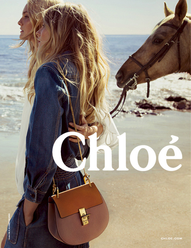 _Chloe_Spring_Summer_15_Campaign_2.jpg