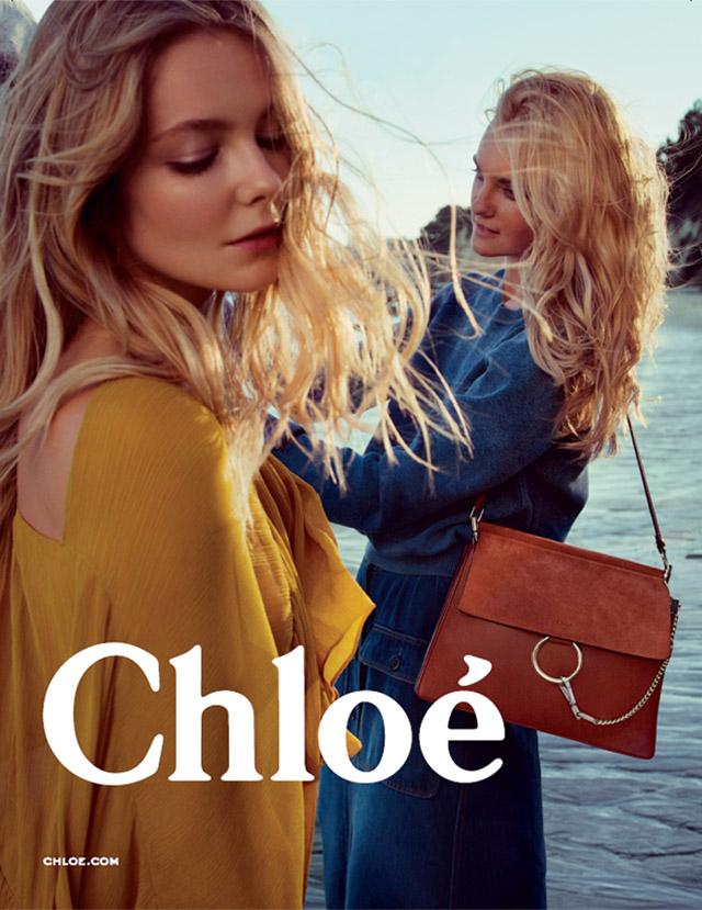 _Chloe_Spring_Summer_15_Campaign_5.jpg