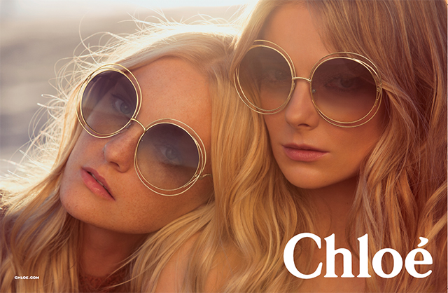 Chloe_Spring_Summer_15_Campaign_1.jpg