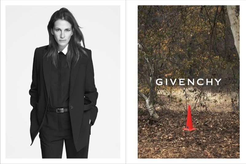 julia-roberts-givenchy-2015-ad-campaign01.jpg