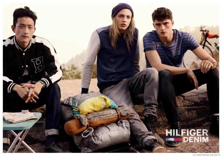 Tommy-Hilfiger-Denim-Fall-Winter-2014-Ad-Campaign-002.jpg
