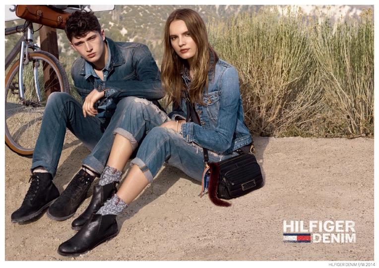 Tommy-Hilfiger-Denim-Fall-Winter-2014-Ad-Campaign-001.jpg