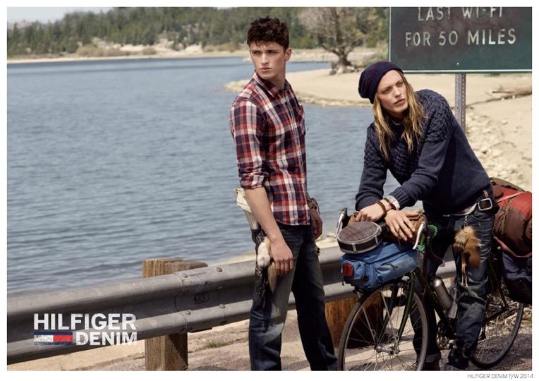 Tommy-Hilfiger-Denim-Fall-Winter-2014-Ad-Campaign-003.jpg