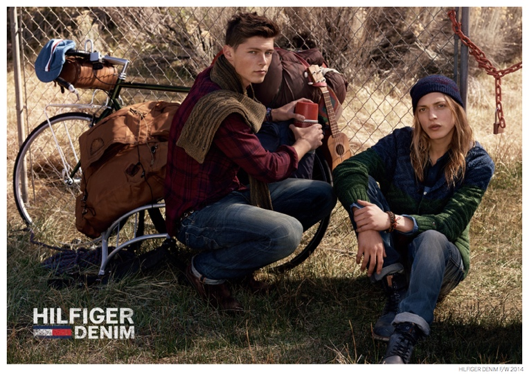 Tommy-Hilfiger-Denim-Fall-Winter-2014-Ad-Campaign-004.jpg
