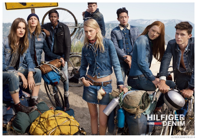 Tommy-Hilfiger-Denim-Fall-Winter-2014-Ad-Campaign-005.jpg