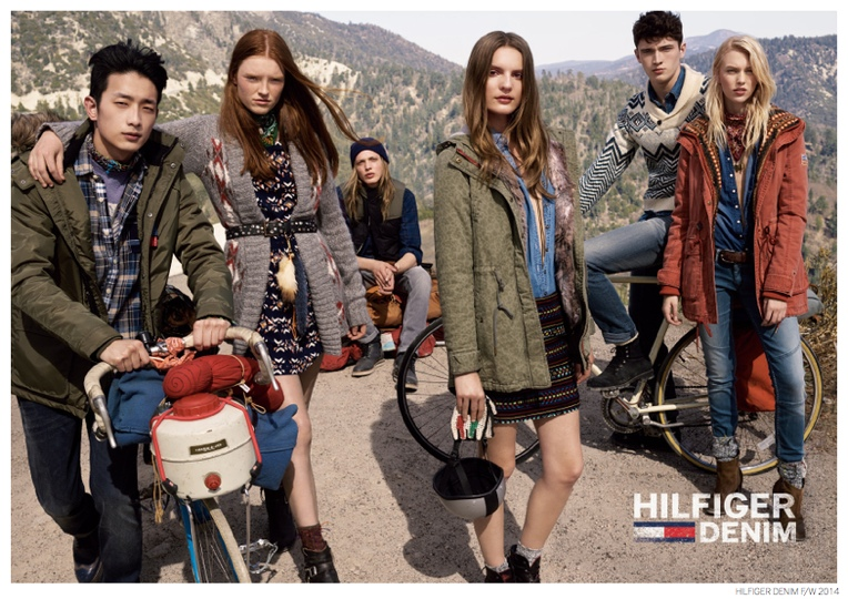 Tommy-Hilfiger-Denim-Fall-Winter-2014-Ad-Campaign-006.jpg
