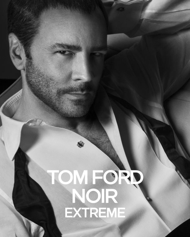 Tom-Ford-Noir-Extreme-Fragrance-Campaign.jpg