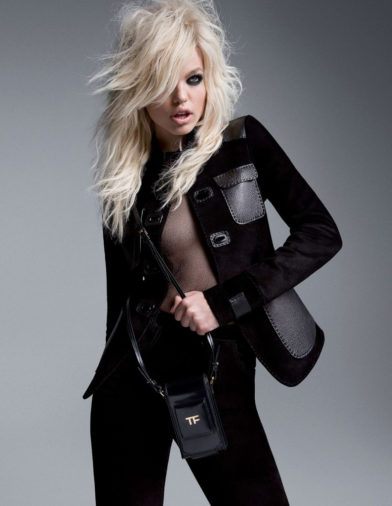 Daphne-Groeneveld-by-Inez-Vinoodh-for-the-Tom-Ford-Spring-Summer-2015-Campaignb.jpg