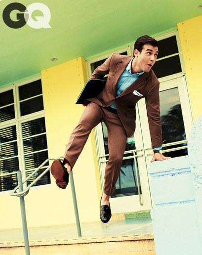 copilot-style-fashion-201402-1390926019967_business-unusual-james-wolk-gq-magazine-february-2014-style-suits-fashion-men-02.jpg