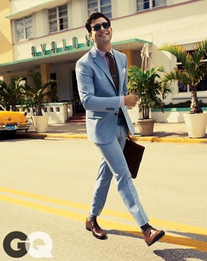 copilot-style-fashion-201402-1390926019969_business-unusual-james-wolk-gq-magazine-february-2014-style-suits-fashion-men-03.jpg