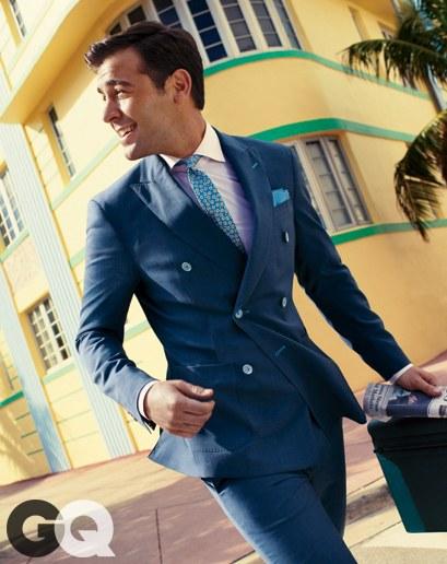copilot-style-fashion-201402-1390926019973_business-unusual-james-wolk-gq-magazine-february-2014-style-suits-fashion-men-06.jpg