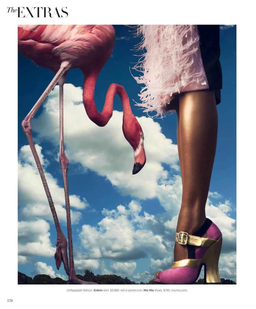 Melodie-Monrose-by-Dan-Forbes-for-Harpers-Bazaar-US-November-2013-2.jpg