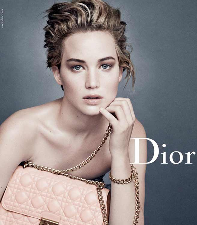 54aba69a19189_-_elle-jennifer-lawrence-miss-dior03-blog.jpg