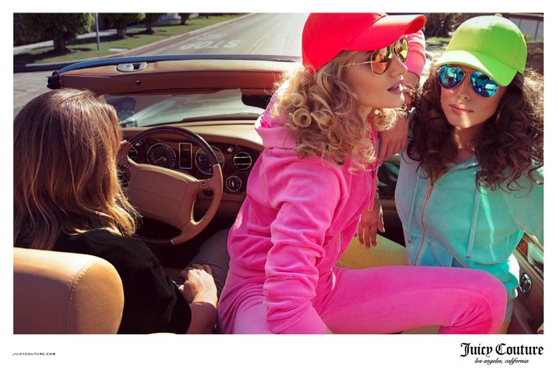 800x543xjuicy-couture-spring-2014-campaign2-pagespeed-ic-omst_xj2-n2.jpg