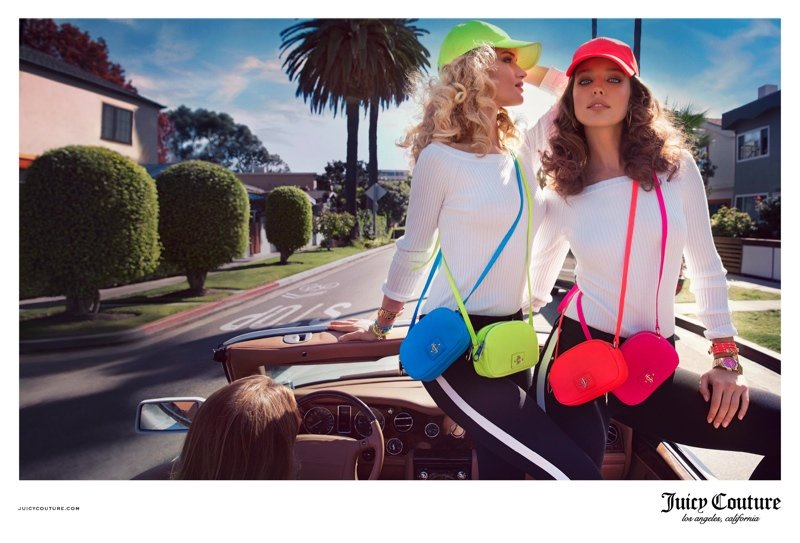 800x543xjuicy-couture-spring-2014-campaign3-pagespeed-ic-kkhtorlkm02.jpg
