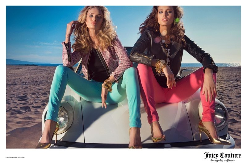 800x543xjuicy-couture-spring-2014-campaign5-pagespeed-ic-2nmmcjiagd2.jpg