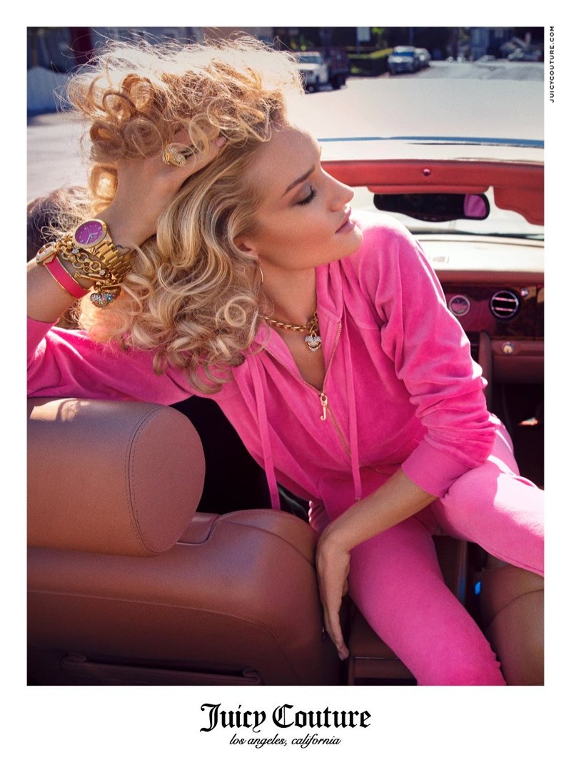 800x1087xjuicy-couture-spring-2014-campaign7-pagespeed-ic-qeghb0yvcf2.jpg