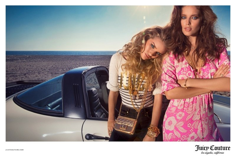 800x543xjuicy-couture-spring-2014-campaign6-pagespeed-ic-yqfxbsavyq2.jpg
