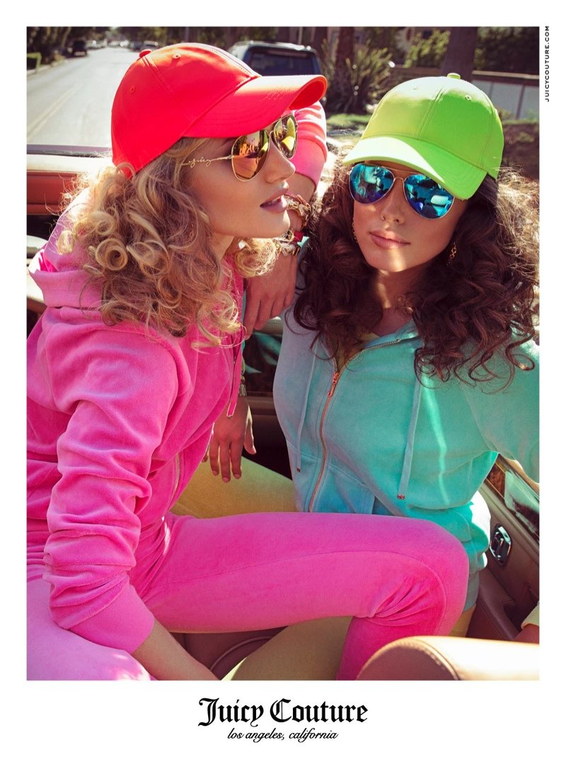 800x1087xjuicy-couture-spring-2014-campaign8-pagespeed-ic-ybnmgrh0wc2.jpg