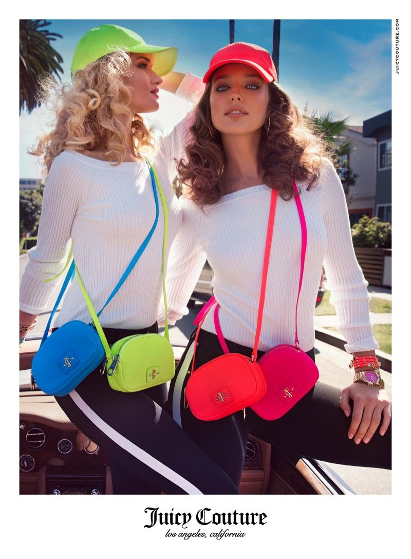 800x1087xjuicy-couture-spring-2014-campaign9-pagespeed-ic-8ai8pgcwhq2.jpg