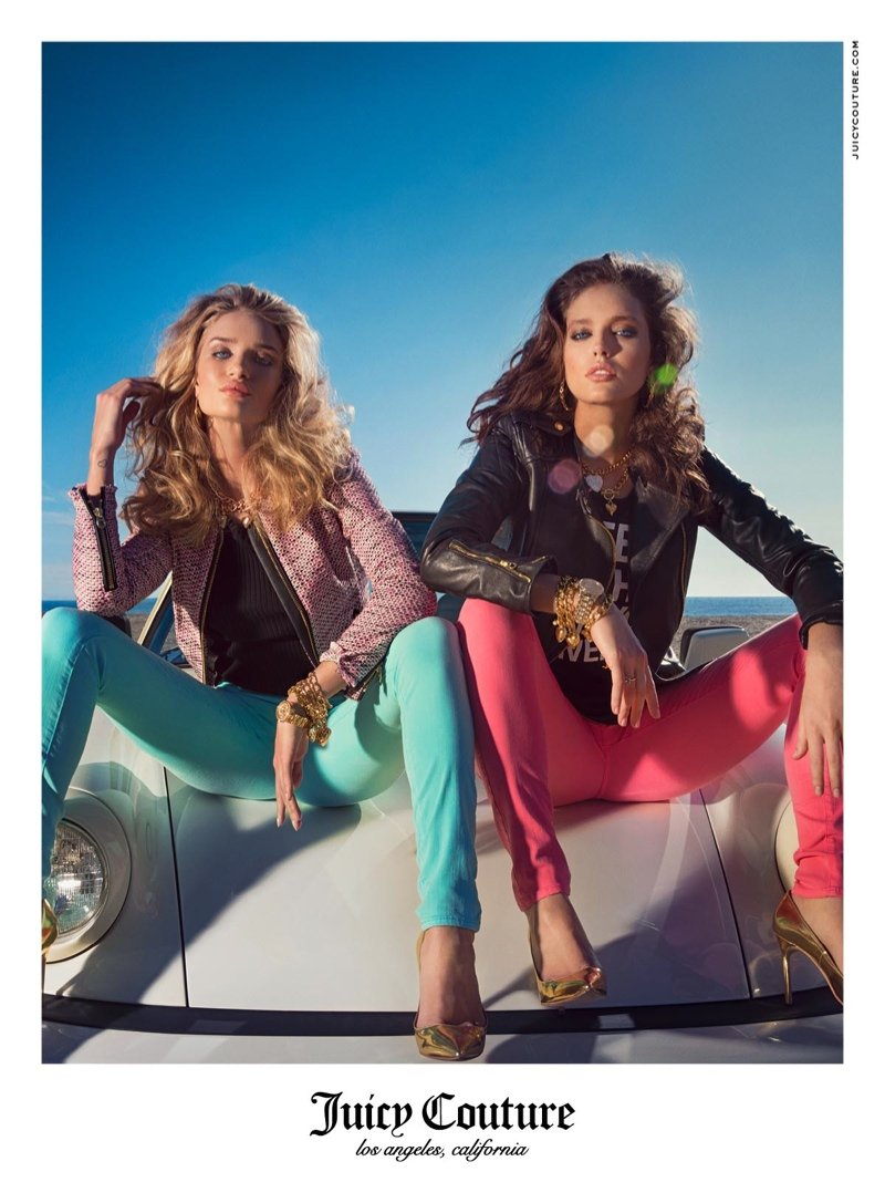 800x1087xjuicy-couture-spring-2014-campaign11-pagespeed-ic-odut2hlxna2.jpg