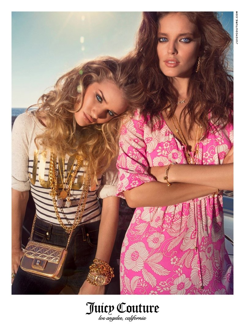 800x1087xjuicy-couture-spring-2014-campaign12-pagespeed-ic-kouz58jcjj2.jpg