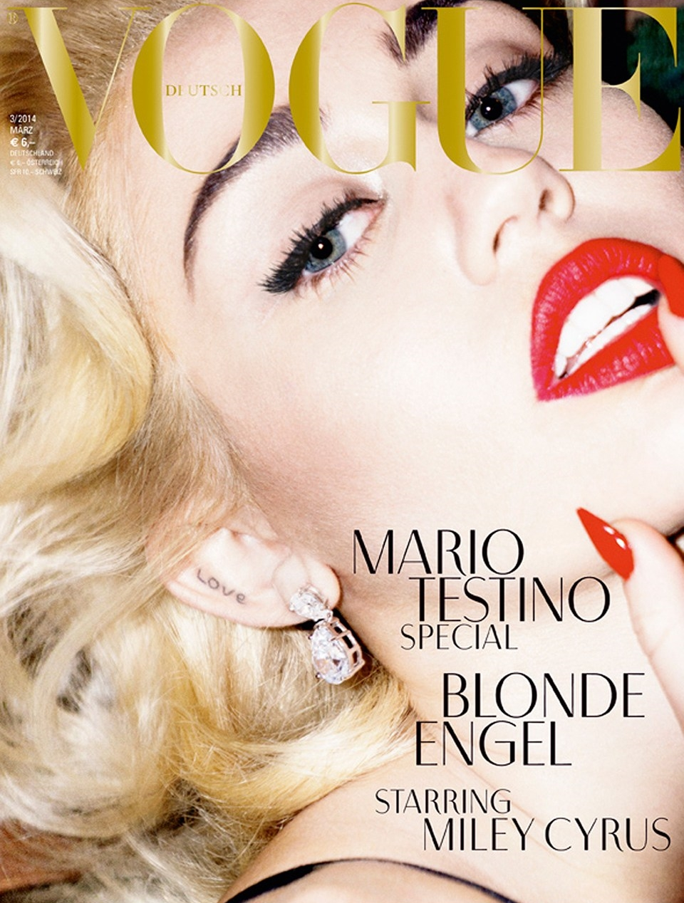 VOGUE-cover-Deutschland3_Miley-Cyrus_glamour_7feb14_Mario-Testino_b_960x1440.jpg