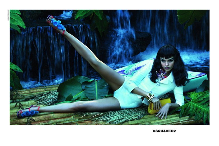 Dsquared2-Spring-Summer-2014-Campaign-03.jpg