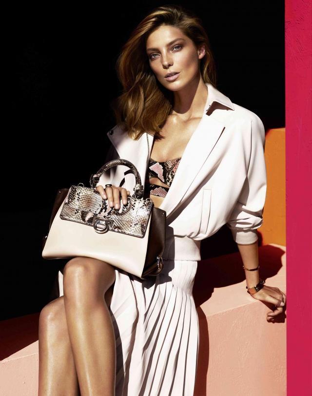 Salvatore Ferragamo SS2014 Advertising Campaign (11).jpg