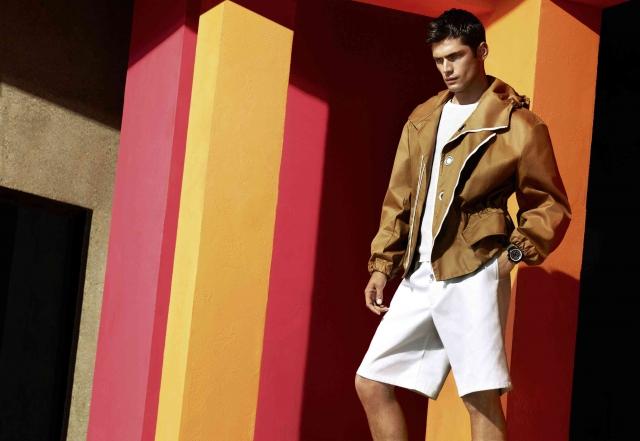 Salvatore Ferragamo SS2014 Advertising Campaign (12).jpg