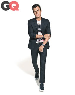 copilot-style-wear-it-now-201310-justin-theroux-gq-magazine-october-2013-fall-style-06.jpg