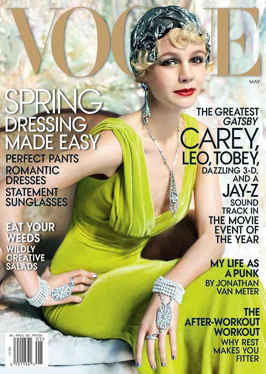 carey-mulligan-cover-8_15045155816.jpg