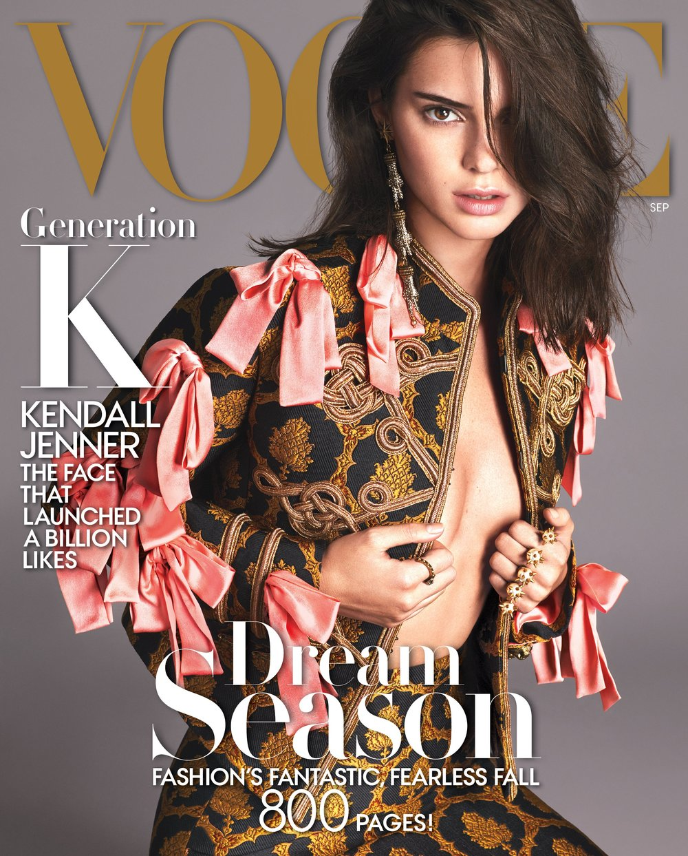 kendall-jenner-2016-september-cover-vogue.jpg