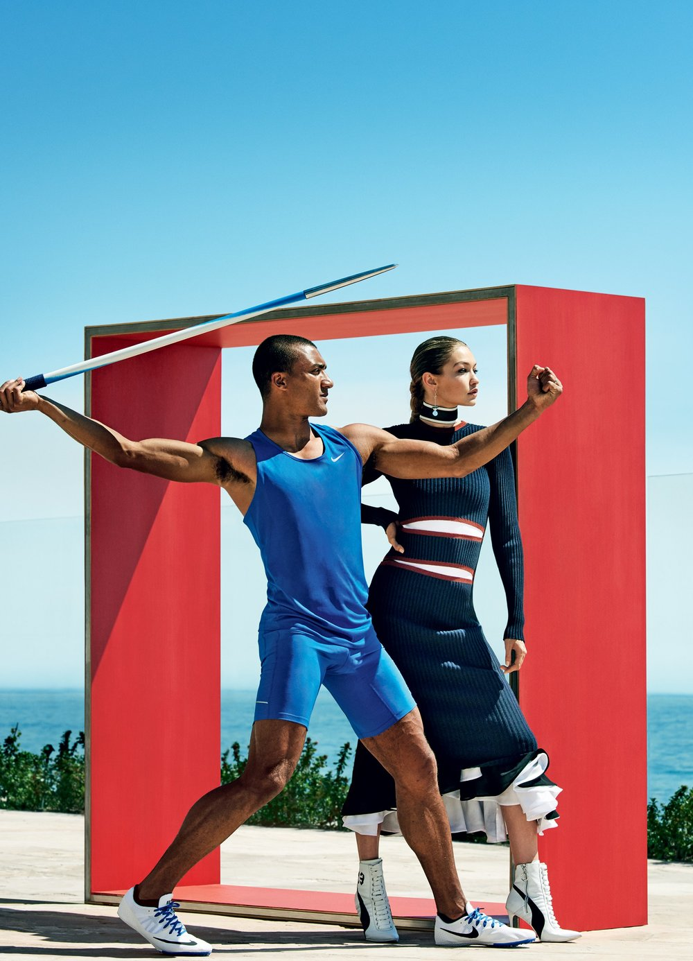 gigi-hadid-ashton-eaton-august-2016-vogue-cover-04.jpg