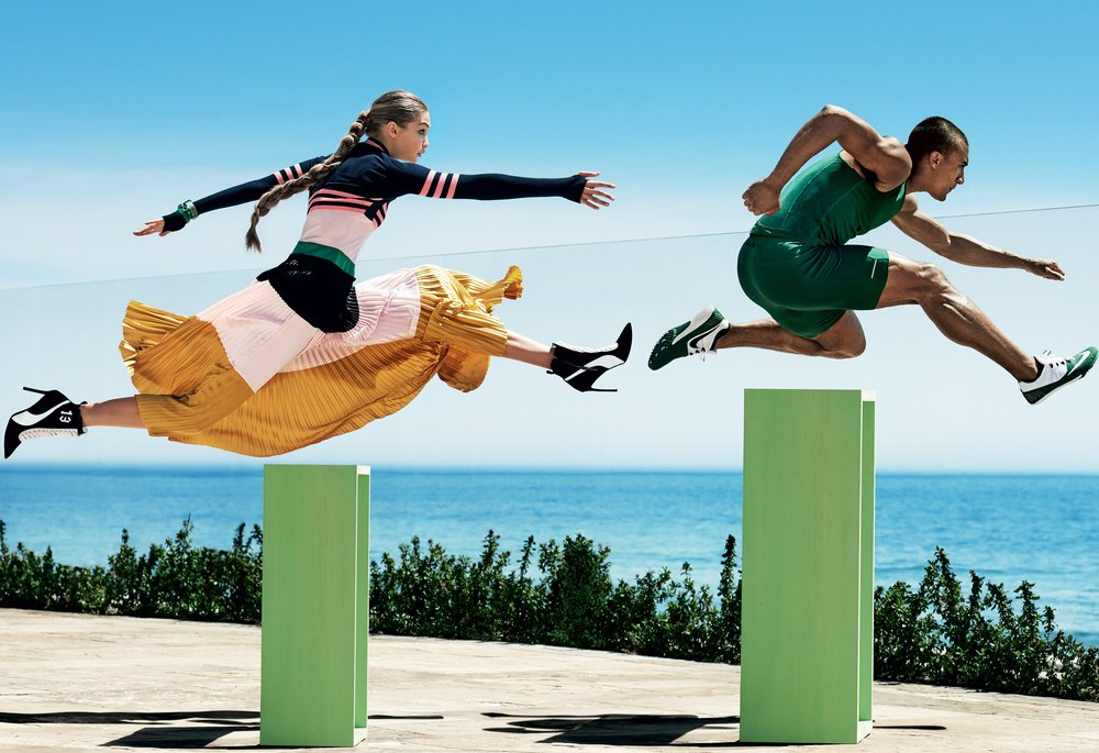 gigi-hadid-ashton-eaton-august-2016-vogue-cover-10.jpg