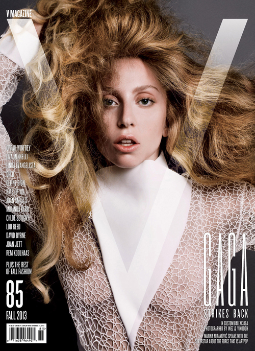 Lady-Gaga-V-Magazine-Cover-4.jpg