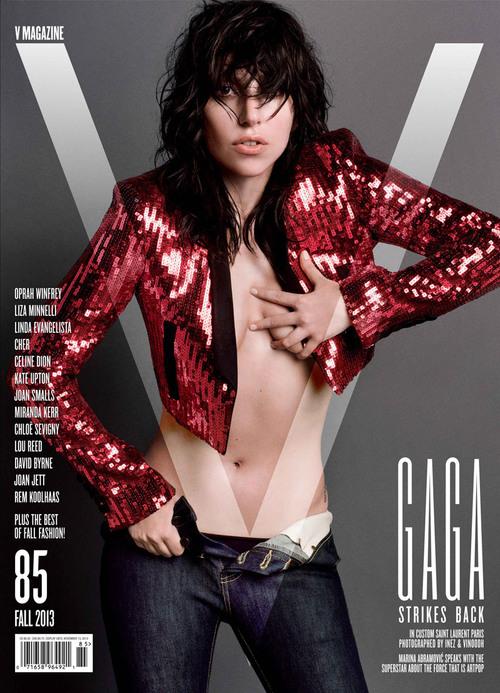 lady-gaga-v-magazine-20131-1.jpg