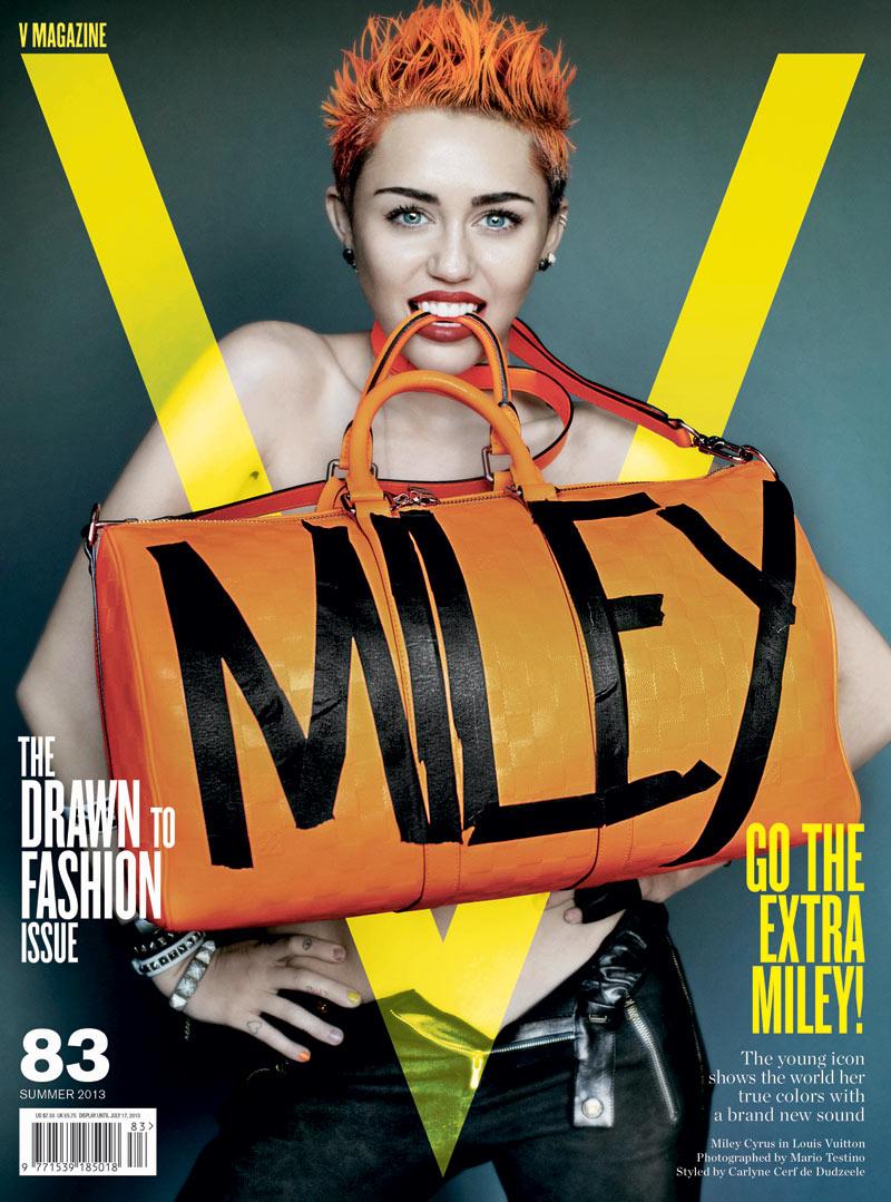 miley-cyrus-v-magazine3.jpg