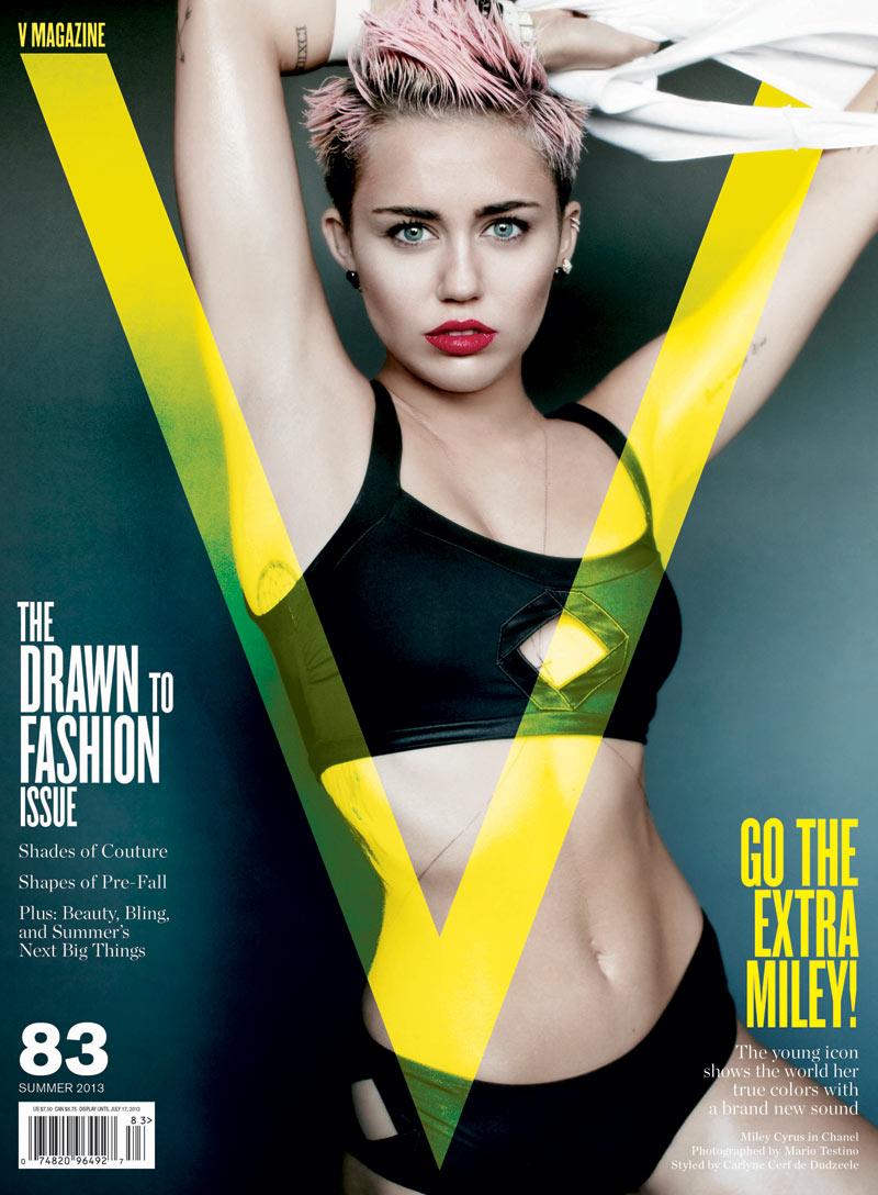 miley-cyrus-v-magazine2.jpg