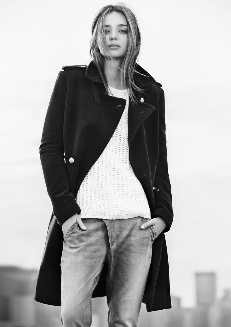 Miranda+Kerr+by+Inez+&+Vinoodh+for+Mango+FW+13.14+Ad+Campaign+12.jpg