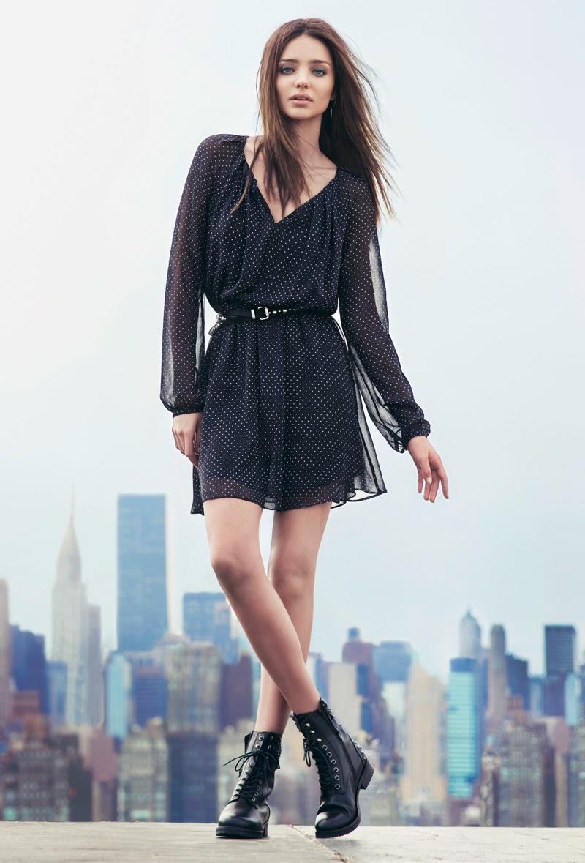 Miranda+Kerr+by+Inez+&+Vinoodh+for+Mango+FW+13.14+Ad+Campaign+2.jpg