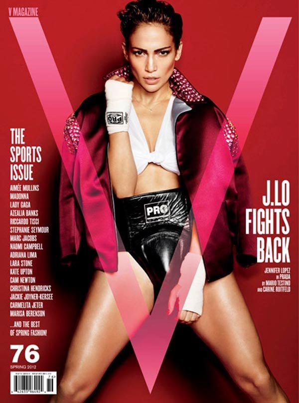 jj-lo-v-magazine120229123107.jpg