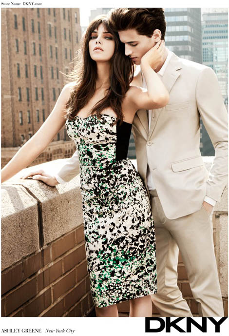 Ashley-Greene-DKNY-2012-campaign.jpg