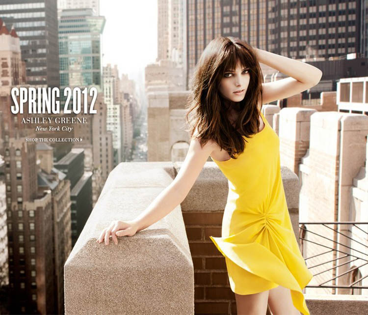 Ashley-Greene-DKNY-spring-2012-ad-campaign.jpg
